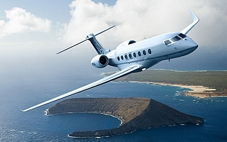 aviation careers - flight charters