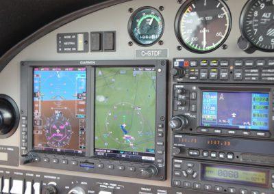 5D-DA20-panel