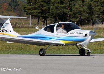 7B-DA40-GYCS-2