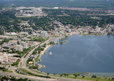 Barrie_Aerial_1600x1200