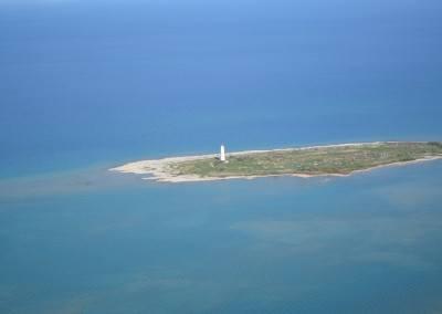 Collingwood Heritage Lighthouse