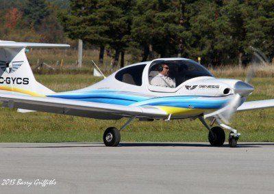 DA40-GYCS-2
