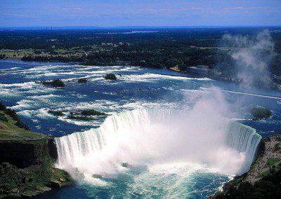 Niagara-Falls-Canada
