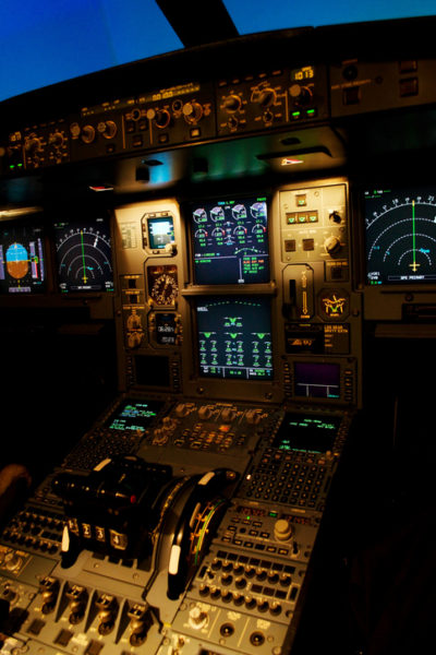 What You Need to Know About Getting Your Commercial Pilot Licence