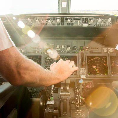Is Earning Your Commercial Pilot Licence Really Worth It?