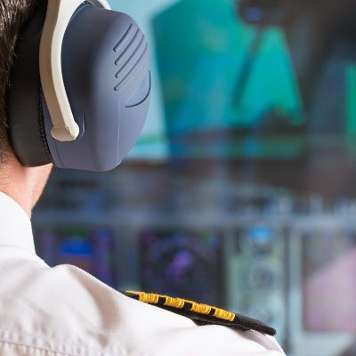 4 Key Skills You'll Learn in Your Aviation Courses