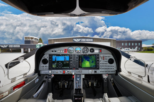 Is Now the Right Time to Start Commercial Pilot Training?